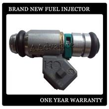 Fuel Inyector Renault Clio IWP143
