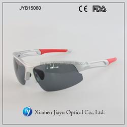 Outdoor glasses frames men UV400