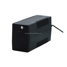 650va/1000va/1500va/2000va offline UPS battery