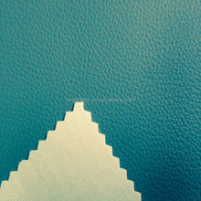 Pvc Artificial Leather for bag and sofa 61