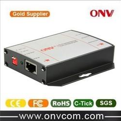 POE splitter power over ethernet adapter