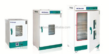 BIOBASE precision forced circulating air vertical drying oven for drying