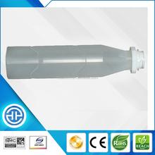 premium toner factory compatible Kyocera TK601 toner cartridges