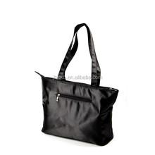 Alibaba China Tote Women Baby Mother Bag Fashion Handbags