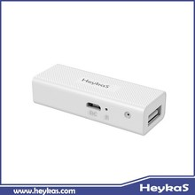 Mini WAN Ports Soho 3g wifi router with RoHs CE Fcc