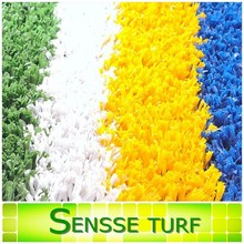 High Quality And Best Selling Artificial Basketball And Tennis Turf