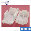 Mechanical Parts Vacuum Casting Silicone Mold