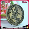 Best quality metal brass old coins