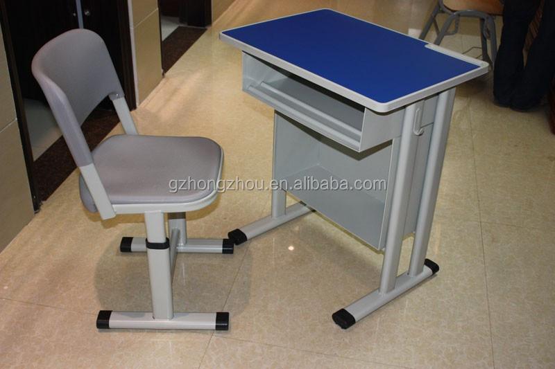 Prezzo basso e basso scuola scrivania e mobili sedia per for Mobilia o mobilio