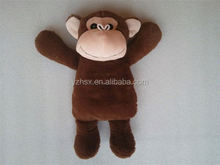 Latest Wholesale Good Quality oem lovely turtle plush toys from manufacturer