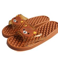 2015 sandal beautiful EVA muticolor chappal clog slippers