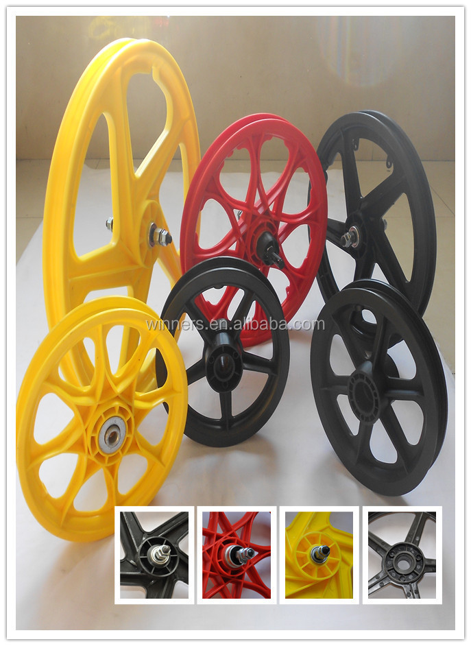 tribology of wheels and tyres engineering essay The abrasive engineering society -- active in the manufacturing industry since 1957: the world of abrasives: dedicated to promoting technical information about abrasives minerals and their uses including abrasives grains and products such as grinding wheels, coated abrasives and thousands of other related tools and products that serve manufacturing and the consumer.