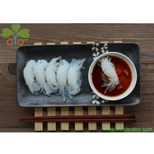 konjac knot with gluten free,health foods.prevent fat