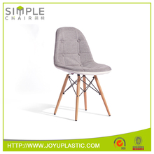 Most Popular Design dining table and chair for home