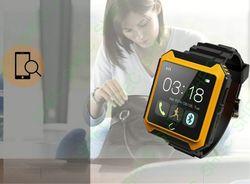 Smart Watch calculator watch for children
