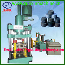 2014 Hot Sale scrab Metal powder Hydraulic Press Machine Price