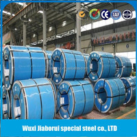 wholesale stainless steel 201 303 321 coil,stainless steel sheet coil,sus 304 stainless steel coil