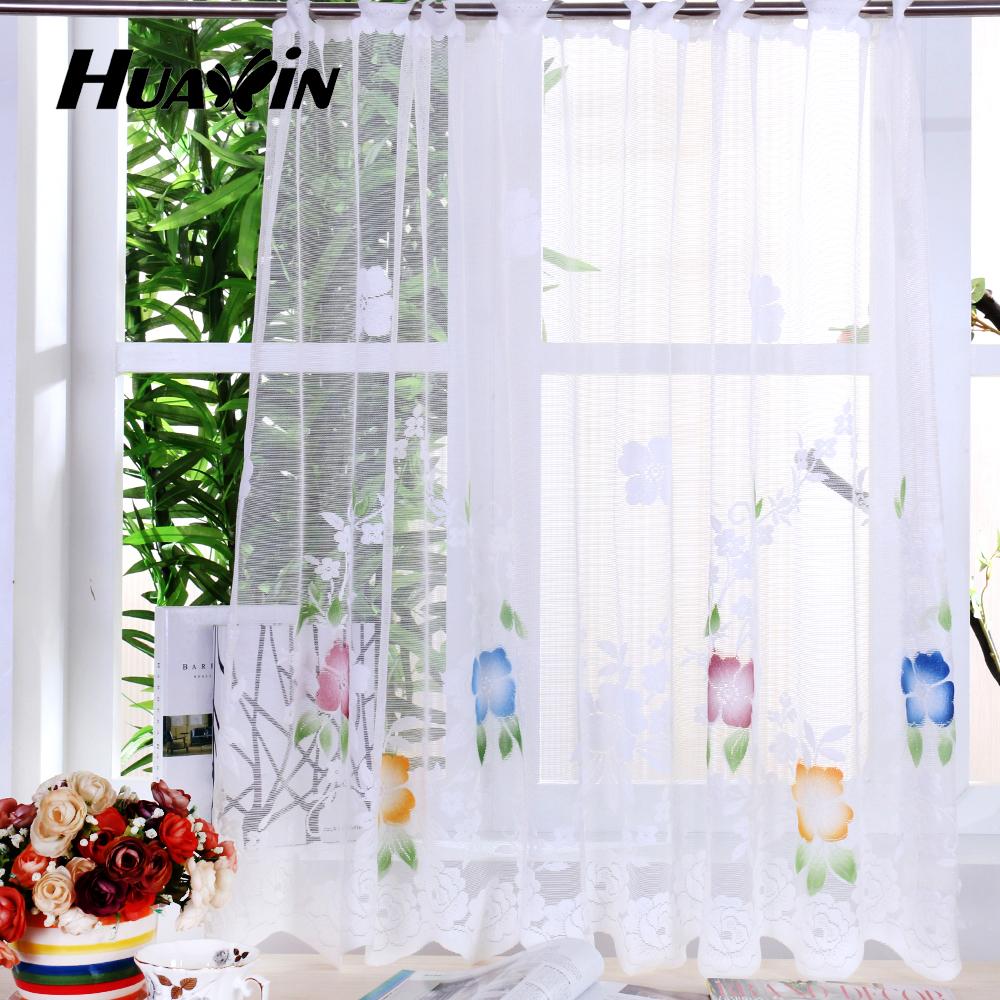 Curtain for kitchen colorful kitchen curtains unique kitchen curtains