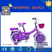 best-selling kid bicycle / bicicleta / kids bike / children bike