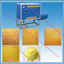 Small Corn Mill Grinder for Sale with Discount