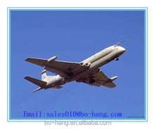 charger air shipping from shenzhen to bogota,Colombia --skype:bhc--shipping004
