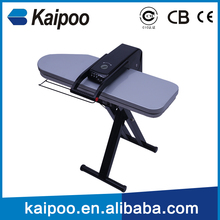 High quality cheap custom steam station iron