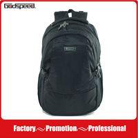 school backpack/ school bag/ school backpack bags/