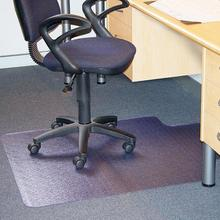 Hot Selling Wheels For Office Chairs On Carpet Made in China