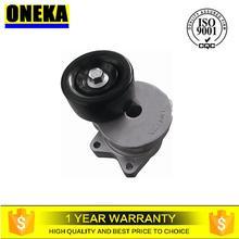 auto parts 1214747 timing belt tensioner pulley suzuki mini trucks