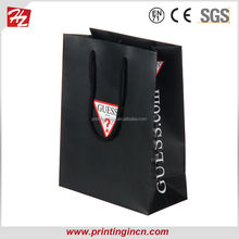 Proffessional Paper Shopping Bag