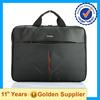 Wholesale New design cheap briefcase for men