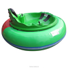 Buy amusement park portable 24v ride buggie electric antique old outdoor dodgem bumping remote control bumper cars for sale new