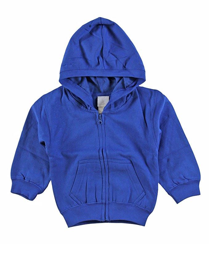 baby zip up hoodies custom (6).jpg