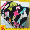 Wholesale Velour Cotton Fish Print Beach Towel China
