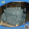 F6L912 deutz small 4-stroke 6 cylinder engines for sale