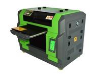 format uv digital printer for pen printing