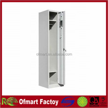 2015 High quality bedroom furniture/metal locker/small metal locker
