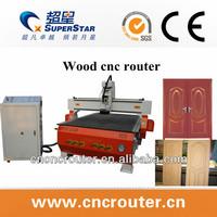 high-performance wood engraving designs