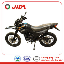 200cc off road motorcycle JD200GY-2