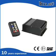 100W high quality siren for emergency vehicle