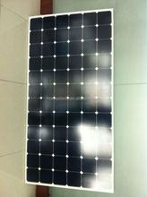 sunpower 200w mono solar panel