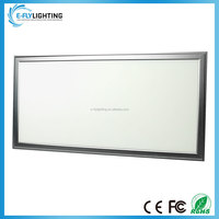 LED/lcd panel lcd panel LIGHT hot onsale buying in bulk wholesale