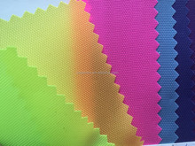 210d nylon silicone fabric 210d nylon silicone fabric