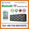 /p-detail/2014-novos-produtos-protable-sem-fio-bluetooth-alto-falante-com-r%C3%A1dio-fm-tf-cart%C3%A3o-sd-novos-900002187249.html