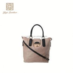 big simple fashion shopping 2015 fashion handbags manufacturer