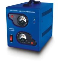 type of voltage regulator