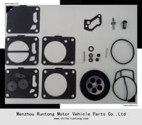 Seadoo carb Mikuni carburetor rebuild kit XP SP SPI SPX GTX GTS GTI GS GSI Motorcycle carb kits