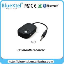 High Quality Factory Price Car Bluetooth Receiver 3.5Mm Jack