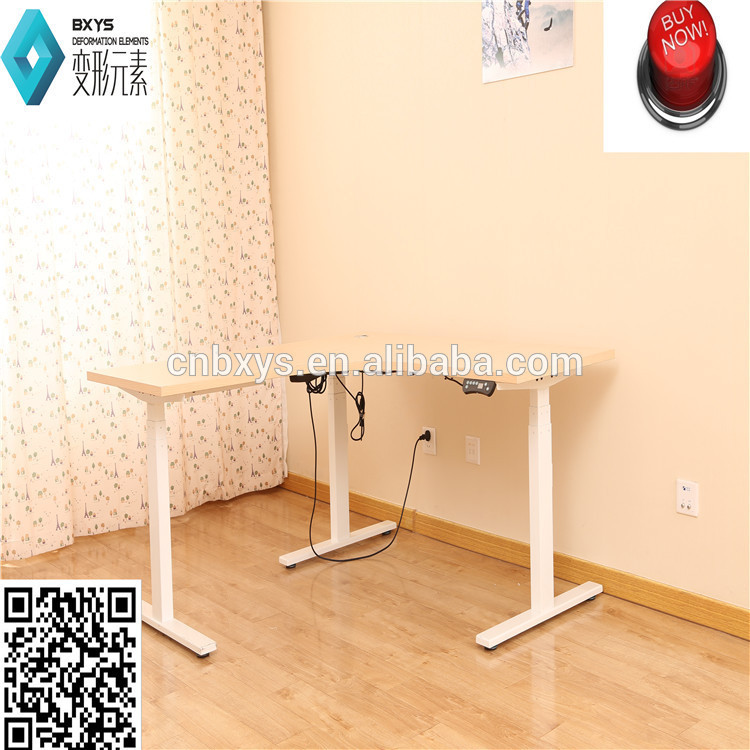 Cheap furniture germany high quality laptop table with for Cheap high quality furniture