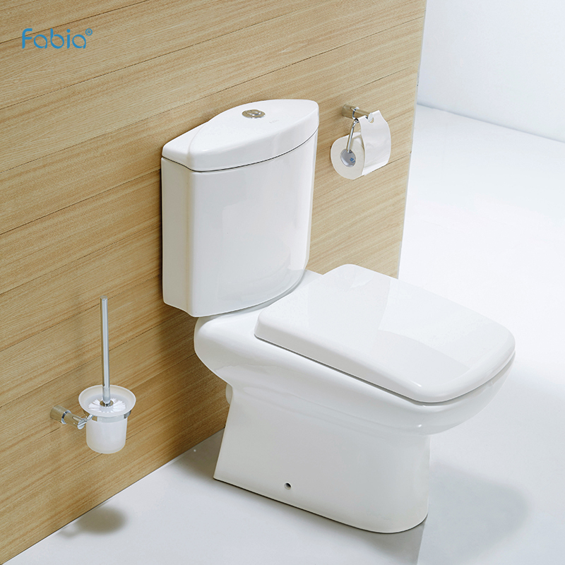 Bathroom Sanitary Ware Uf Toilet Seat Two Piece European Toilet H060 Buy European Toilet Two